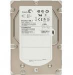 Desktop Computer ST3300657SS 300GB 6G 3.5 Internal Serial ATA HDD SAS Harddrive Manufactures