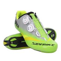 2019 Christmas New Year Special Pricing - Road Touring Cycling Spinning Shoe Manufactures
