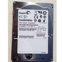 7200 RPM SFF 500GB 2.5 Internal Hard Drive For Seagate Constellation ST9500430SS Manufactures