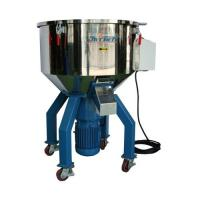 Cheap plastic mixing equipment for sale