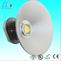 China high bay induction light 150W  LED High Bay Light Fixtures For Warehouse on sale