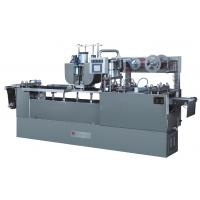 China DPB -250 Series 3 Phase Chocolate Wrapping Machine With High Performance on sale