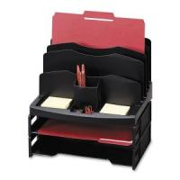 paper foldable file storage box Manufactures