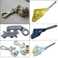 Wire Grip,aerial Bundle Conductor Clamps