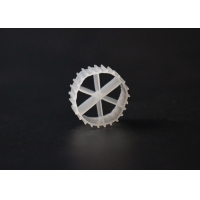 Buy cheap 16*10mm Size A/O technology bioports MBBR Biocell Filter Media MBBR carrier from wholesalers