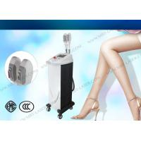 IPL beauty machine for arm , upper lip hair removal with CE approval