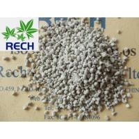 ferrous sulphate monohydrate 6-12mesh Manufactures