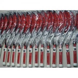 China Carbon tennis racket, Newest Tennis k blade 98, , Tennis racket,china tennis on sale