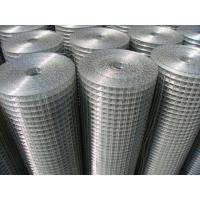 Machine Protection Roof  Gal. Iron Mesh , Zinc Coated Stainless Steel Wire Net Manufactures