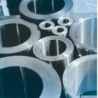 Precision Steel Tube DIN2391 Manufactures