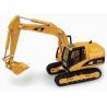 Buy cheap sumitomo excavator - sh200a1 - excavator sumitomo from wholesalers