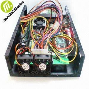 Custom Electronic Toy