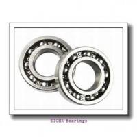 25 mm x 62 mm x 24 mm SIGMA NJ 2305 cylindrical roller bearings Manufactures