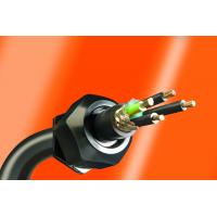 ul3321 xlpe wire Manufactures