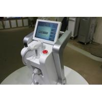 Best selling non surgical face lift machine anti-aging hifu wrinkle removal Manufactures