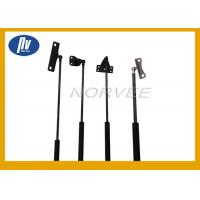 OEM high quality  gas springs gas struts gas lift with ball end for machinery Manufactures