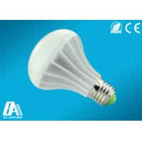 Home High PowerLED Bulb , High LumenLED Bulb E27 with CE and RoHS Manufactures