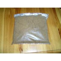 China 50% meat bone meal for poultry feed on sale