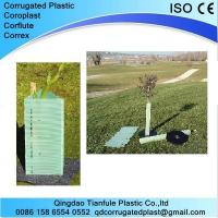 UV Stabilize PP Tree Guard Manufactures