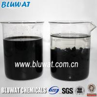 Cheap Polyacrylamide Equivalent To Specfloc A-1120 Paper Waste Water Treatment Flocculant for sale