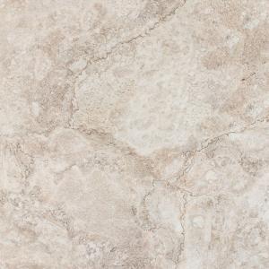 glazed porcelain tile,rustic tile STG6006AL Manufactures