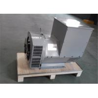 28kw Brushless AC Generator With 12 / 6 Wire Terminal 110 - 240V