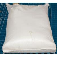 Cheap CHLORINATED POLYETHYLENE , MODIFIED GRADE OF CPE ,CAS No.63231-66-3,CPE135 for sale