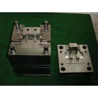 HASCO Custom Plastic Injection Molding Plastic Parts As Per Customer Drawings Manufactures