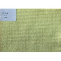 Fireproof Industrial Felt Fabric Nonwoven Needle Punched Felt Manufactures