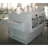 China Double Precision Chemical Etching Machine (PT-2YB-600) on sale