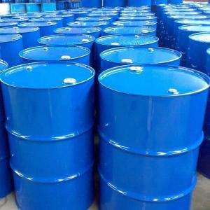 High Performance Diethyl Methyl Benzenediamine DETDA 80 Ethancure 100