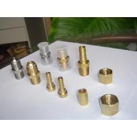 Buy cheap Hose Adapter, Hose Connector from wholesalers