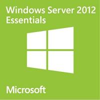 China Server 2012 Essential Windows Server Product Key Retail Version With Download Link on sale