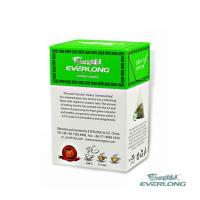 Buy cheap Tea leaves-Pyramid Green Sencha Teabags from wholesalers