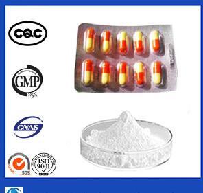 China GHRP-2 Acetate Male Enhancement Powders Pralmorelin Benefits Cycle Dosage on sale