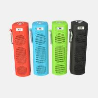 Cheap bluetooth speaker portable/bluetooth low enegy/bluetooth speaker outdoor for sale
