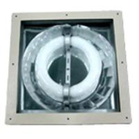 200W Induction Lamp for Explosion-Proof Lamp Manufactures