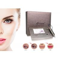 Artmex V7 Power and Precision for Permanent Makeup Cosmetic Medical Applications Manufactures