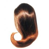 Wig,lace wig,full tied wig,manikin wig,traning wig,French lace,Swiss,Mono lace wigs Manufactures