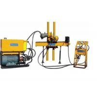 Hydraulic Core Drilling Machine JKY150 Manufactures
