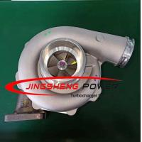 Buy cheap Iveco Truck TA5126 Small Turbo 454003-3 500373230 454003-5008S 454003-0002 from wholesalers