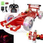 R C Car - (RC Cars) Radio Control Car - Multifunction R/C Racing Car, R/C Toy, (R C toy - R/C Car, Toy Cars) (RCC68825) Manufactures