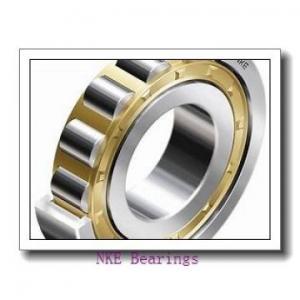 KOYO UK311L3 deep groove ball bearings Manufactures