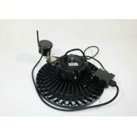 Buy cheap 200W UFO High Bay in Holland Warehouse, 2 days Fast Delivery to the whole EUROPE from wholesalers