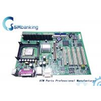 845GV RoHS ATM PC Core 01750057420 / 1750057420 P195 Wincor Motherboard Manufactures