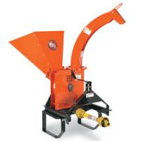 wood chipping and crushing machine Manufactures