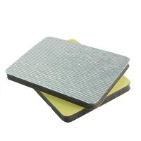 Thermal Insulation IXPE Sheet Manufactures