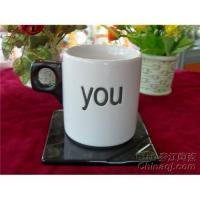 You&Me Mugs,unique cup,Valentines cups Manufactures