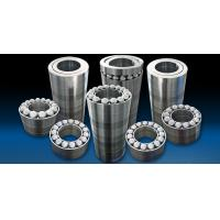 China Oil Drilling Industry Precision Ball Bearings on sale