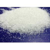 China Sulfamide CAS 7803-58-9 Fine Chemical Products Stomach Medicine Intermediate on sale
